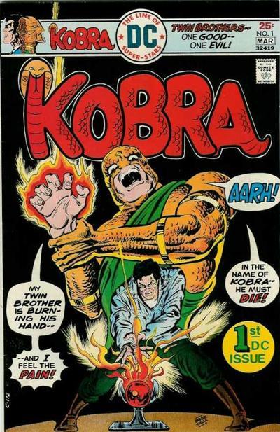 kobra1_1976