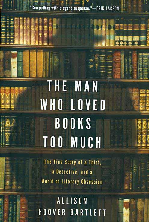 manlovedbooks