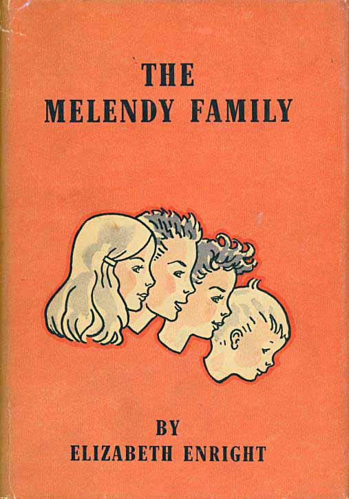melendyfamilyfc