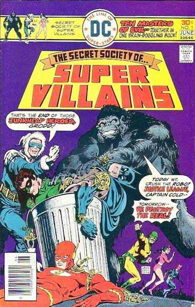 sssupervillains1_1976
