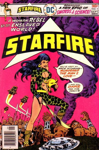 starfire1_1976