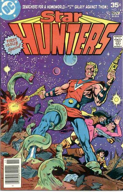 starhunters1_1977