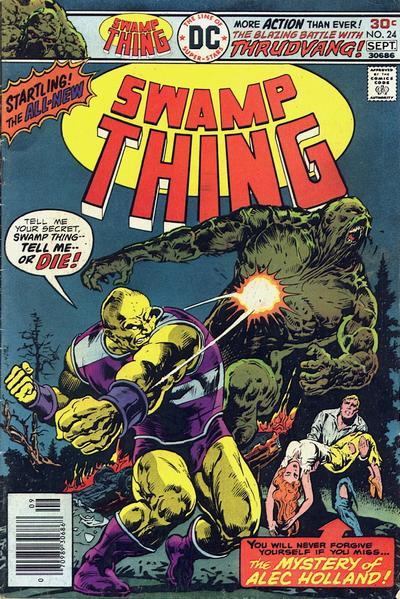 swampthing24_1976