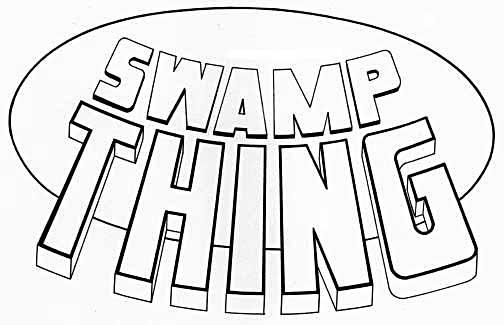 swampthinglogo1