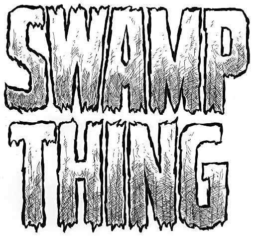 swampthinglogo2