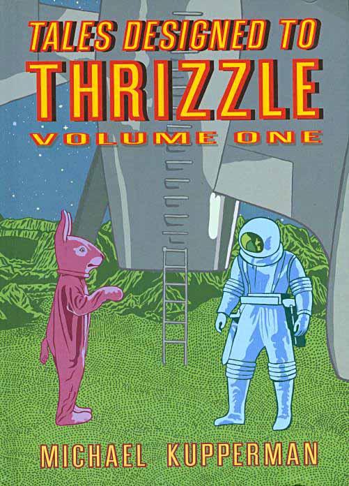 thrizzlefc