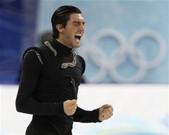 aptopix-vancouver-olympics-figure-skating-679829412hmedium