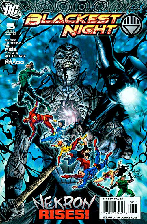 blackestnight5fc