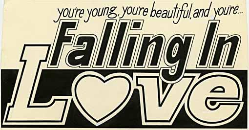 fallinginlove2