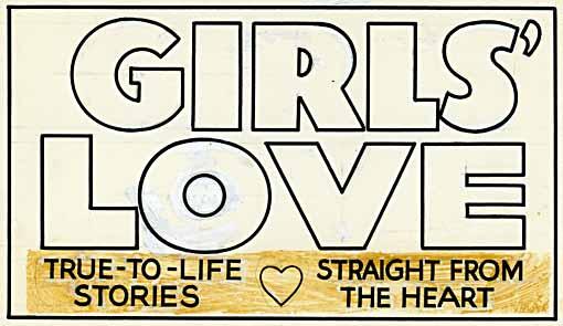 girlslove2