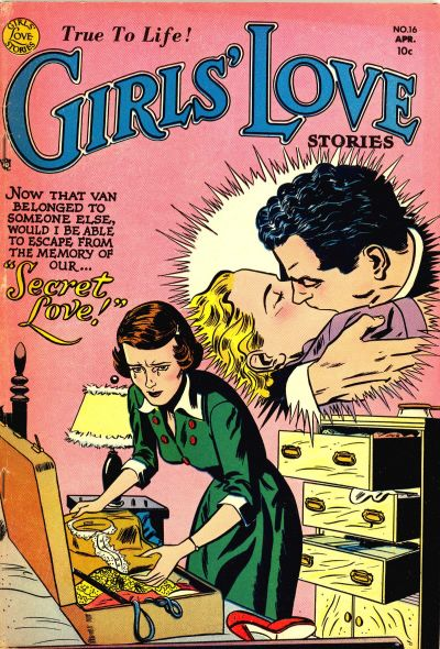 girlslovestories16_1952
