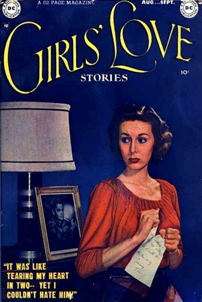 girlslovestories1_1949