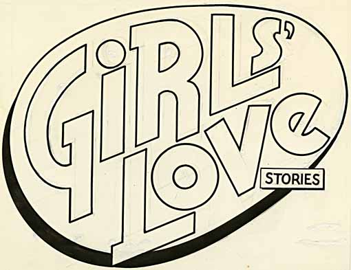 girlslovestories3