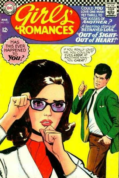 girlsromances123_1967