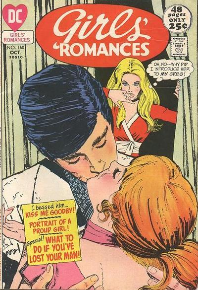 girlsromances160_1971