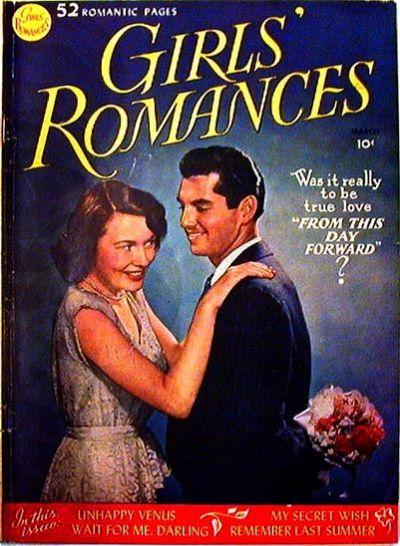 girlsromances1_1950