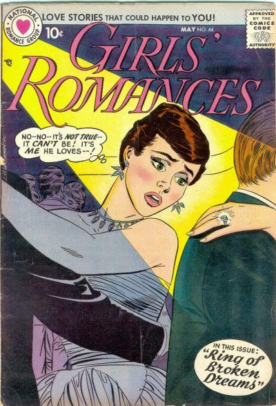girlsromances44_1957