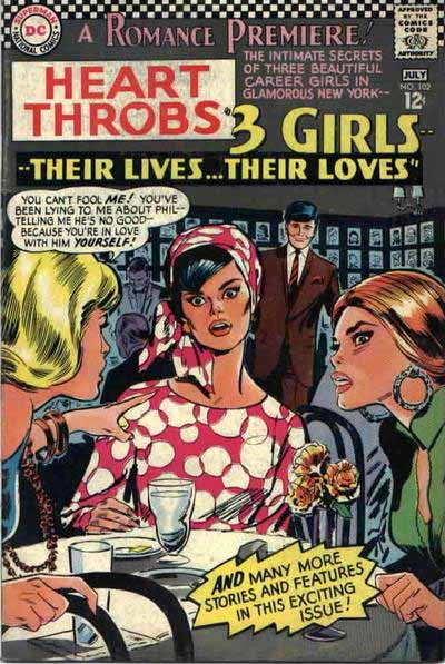 heartthrobs102_19662
