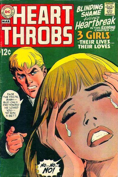 heartthrobs118_1969