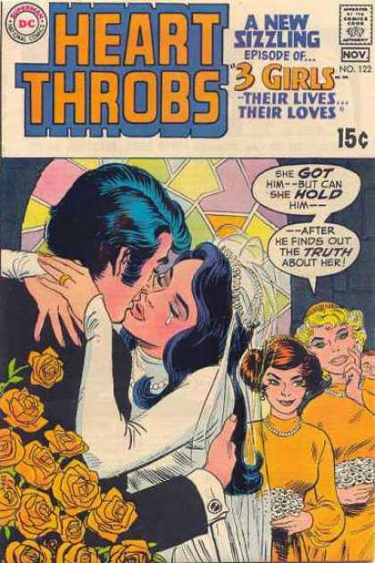 heartthrobs122