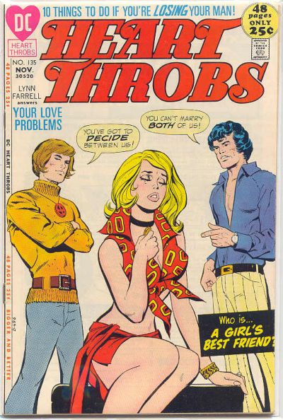 heartthrobs135_1971