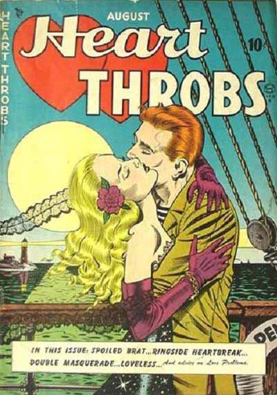 heartthrobs1_1949