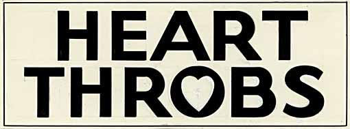 heartthrobs2