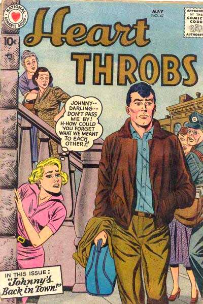 heartthrobs47_19571