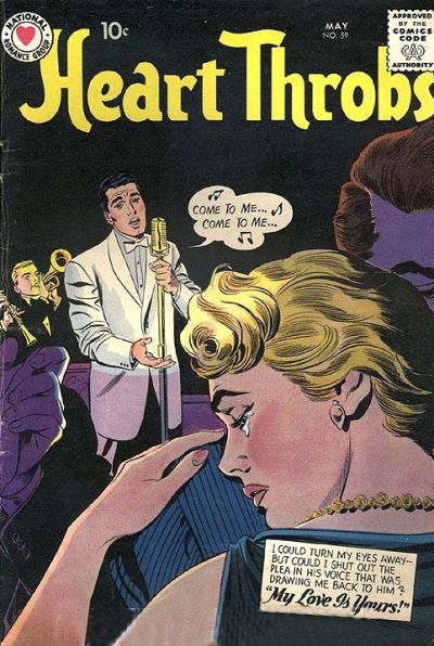 heartthrobs59_1959