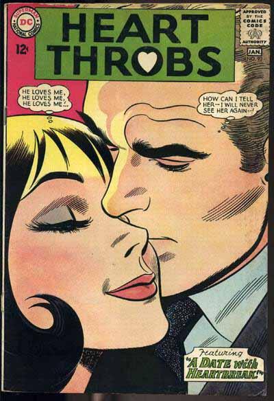 heartthrobs93_1965