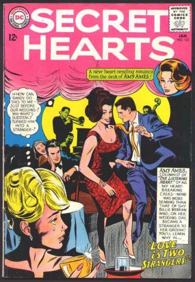 secrethearts101_1965