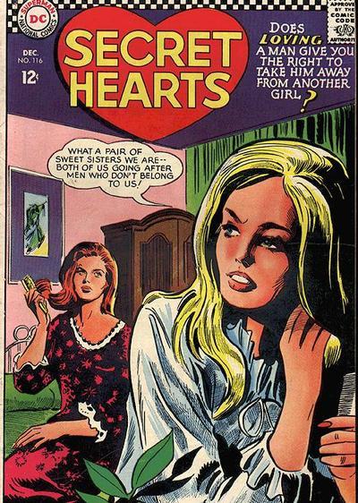 secrethearts116_1966
