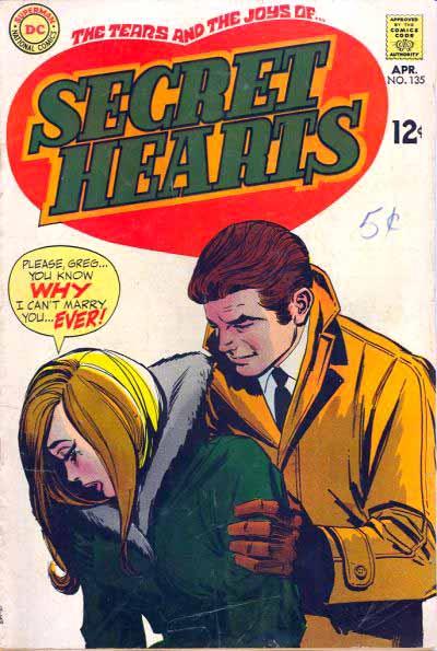 secrethearts135_1969