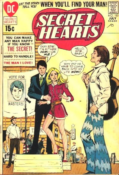 secrethearts153_1971
