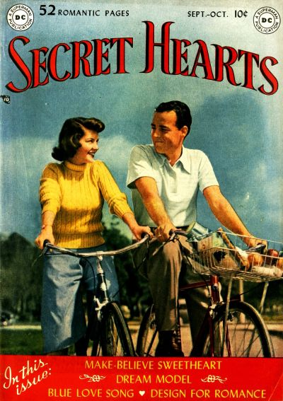 secrethearts1_1949