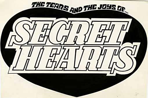 secrethearts2