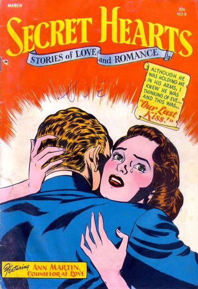 secrethearts8_1952