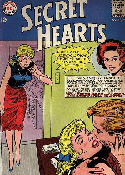 secrethearts99_1964