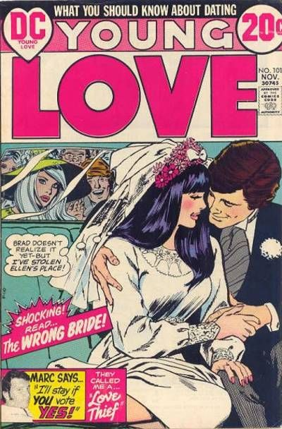 younglove101_1972