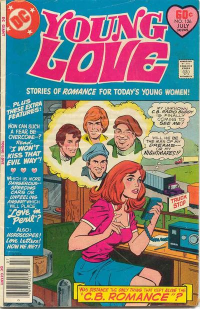 younglove126_1977
