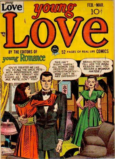 younglove1_1949