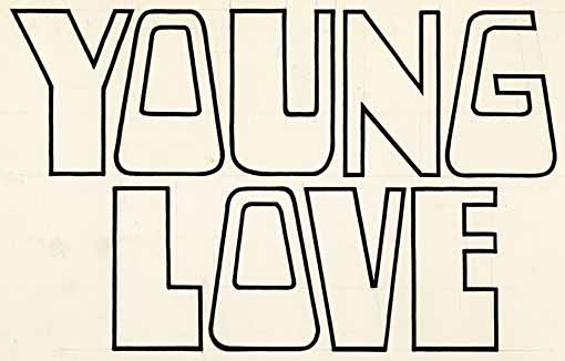 younglove2