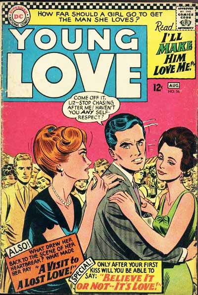 younglove56_1966