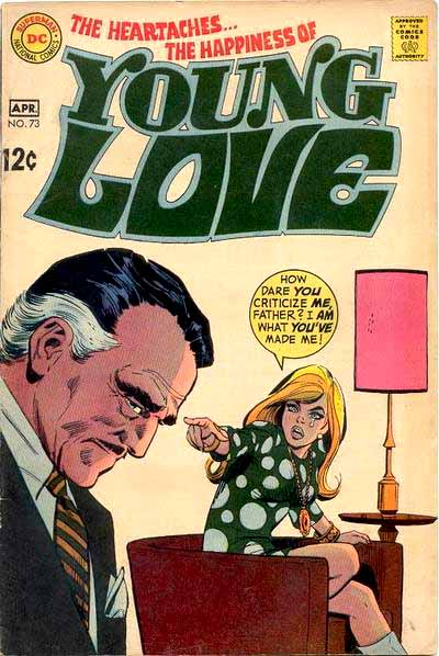 younglove73_1969