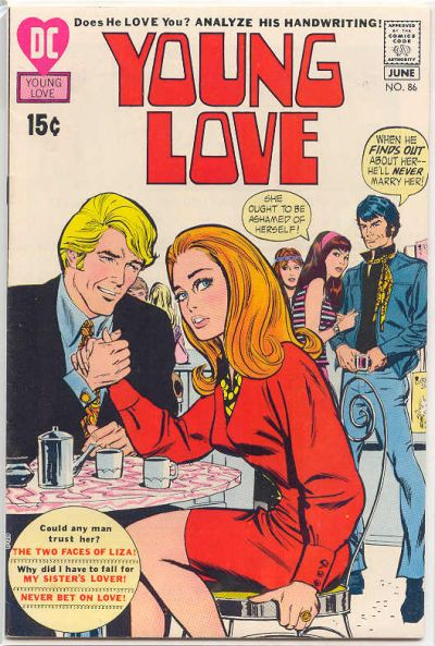 younglove86_1971