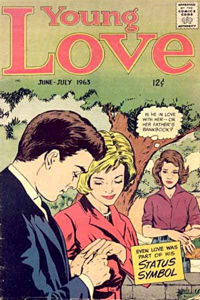 younglove_1963
