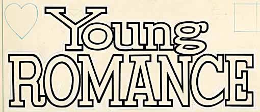 youngromance