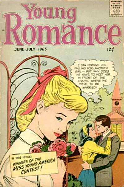 youngromance124_1963