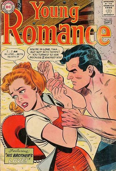 youngromance125_1963