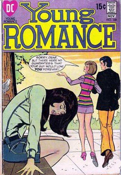 youngromance168_1970